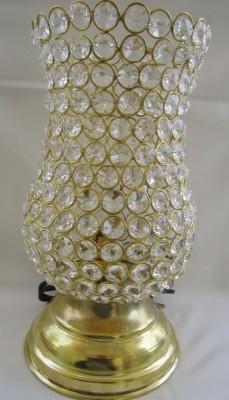 Vandana Wellspring Table Lamp