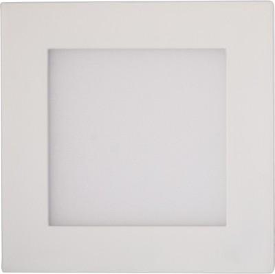 Optica Lights OESR1240-Warm White Recess Night Lamp