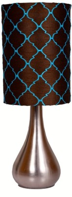 I Village A1054 Table Lamp