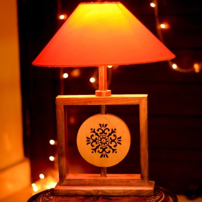 Unravel India LL0083 Table Lamp