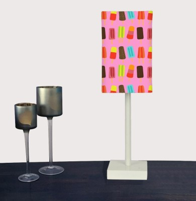 Nutcase Ice Cream Table Lamp