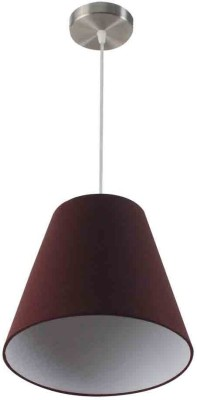 LeArc HL3749 Night Lamp