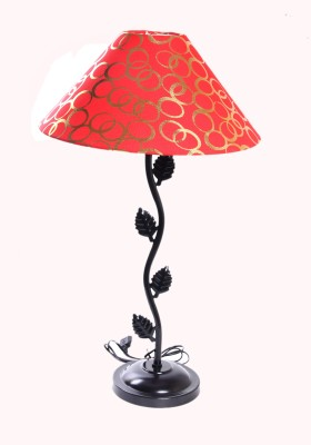 Flashh Leaf 1 Table Lamp