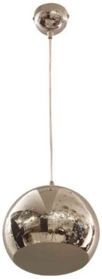 LeArc HL3755 Night Lamp