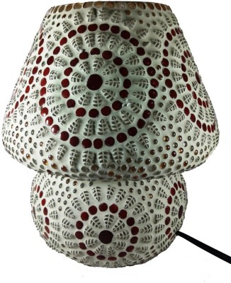 Bhomeiaji Designer Handcrafted Table Lamp