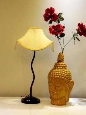 Tucasa LG-122 Table Lamp