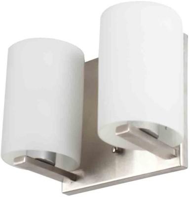 LeArc WL1661 Night Lamp
