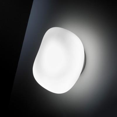 Trisha Lighting Skata Night Lamp