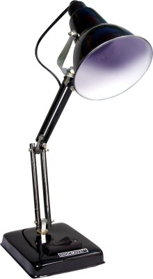 TAABIIR ST3 TAIRY Table Lamp