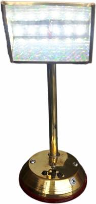 Vedic Deals Light Lamp Table Lamp