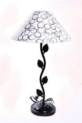 Flashh Leaf 4 Table Lamp