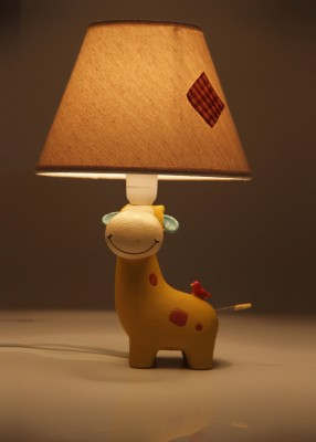 SNG Ambient Table Lamp
