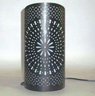 V Design N Decor Lamp Spiral Table Lamp
