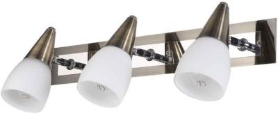 LeArc Mirror Light ML229 Night Lamp