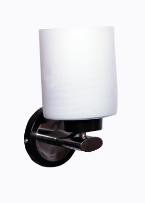 WhiteRay Imported Classic Design Steel Night Lamp