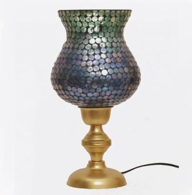 AsAura LP Table Lamp