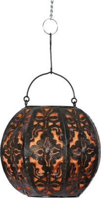 Furncoms Round Hanging Ball -37M Night Lamp
