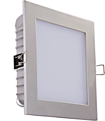 Alchemy LED Square Down Light Night Lamp