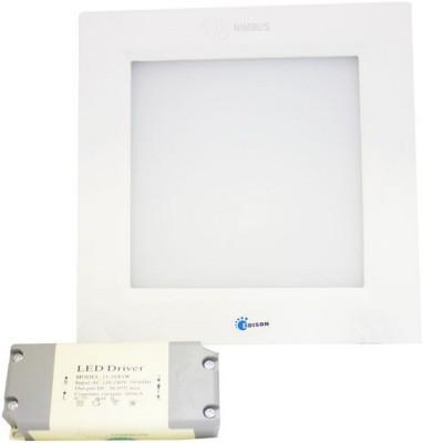 Nimbus NX10118W Night Lamp