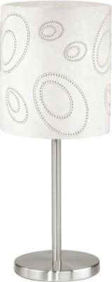 Eglo Indo Table Lamp