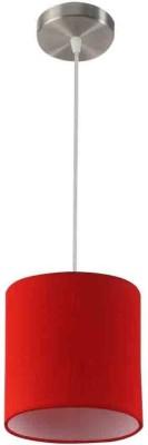 LeArc HL3732 Night Lamp