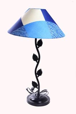 Flashh Leaf 8 Table Lamp