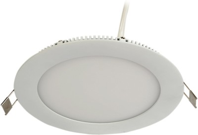 Mazda Energy 12W-RD-WH-BAK-1PC Night Lamp