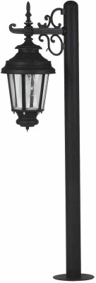 Superscape K818 Night Lamp