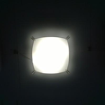 Trisha Lighting Slimm Night Lamp