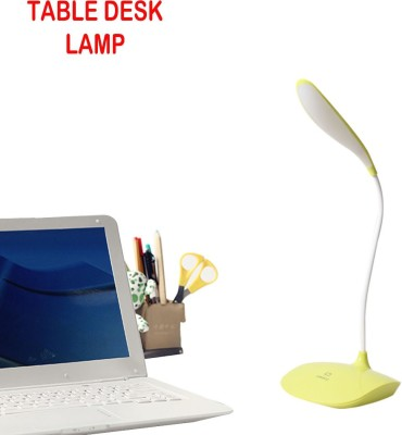 Callmate LED Table Lamp