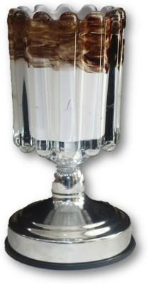 Sudesh Decor Sencser Strip Table Lamp