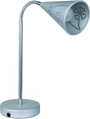 Opple MT350Y8-SILVER Table Lamp