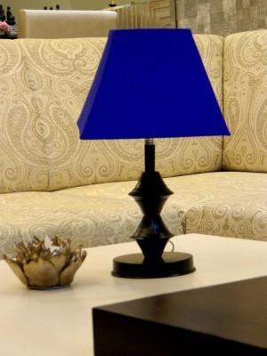 Tucasa LG-358 Table Lamp