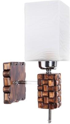 Fos Lighting Rolex Square Single Night Lamp