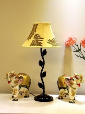 Tucasa LG-164 Table Lamp