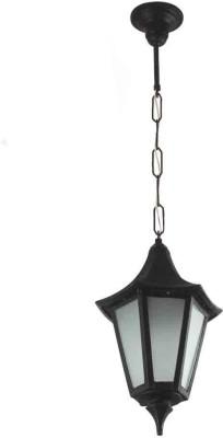 Superscape HL3768 Night Lamp