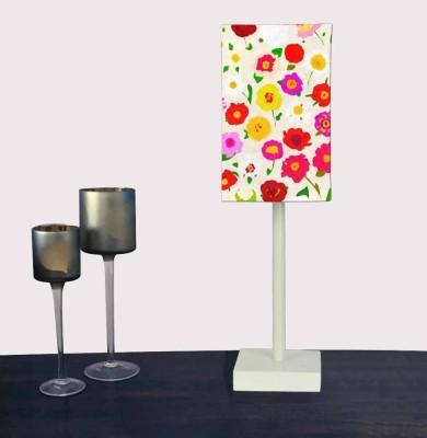 Nutcase FLORALS Table Lamp