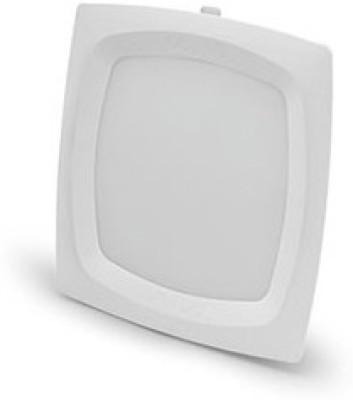 Corvi Flat 6 Warm White Table Lamp