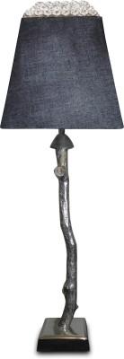 Calmistry Long Table Lamp