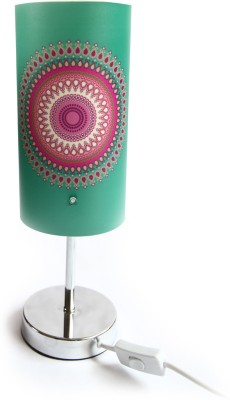 Inspired Living Inspiration Table Lamp