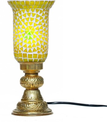 Eternity Handcrafted Table Lamp