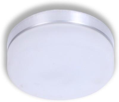 Fos Lighting Dolphin Small Energy Saver Night Lamp