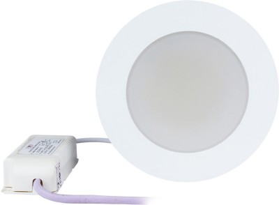 DECOREX 12W LED Down Light (Light Colour : Neutral White) Night Lamp