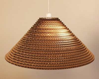 Sylvn Studio Titfler Night Lamp