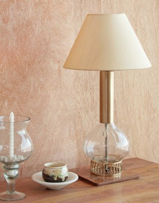 Orange Tree Aeris Table Lamp