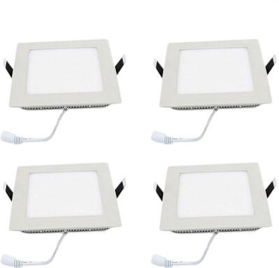 Myreon 18W Square Panel Night Lamp