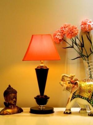 Tucasa LG-249 Table Lamp