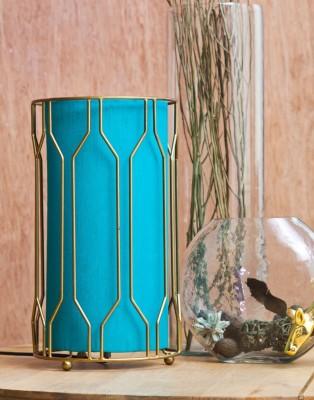 Orange Tree Framer Table Lamp