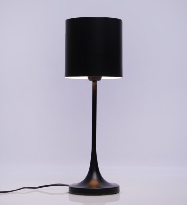 Ujjala Stick Table Lamp