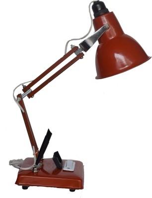 Osham Terry Pen Table Lamp